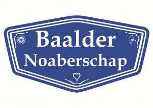logo baalder noaberschap-large