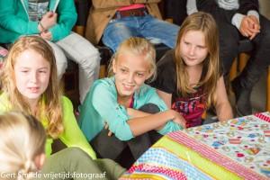 Baalderdienst 14 sept 2014-0530