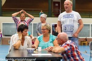Baalderdienst 14 sept 2014-0628