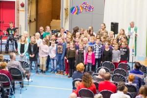 Baalderdienst 9 nov 2014 (22 van 32)