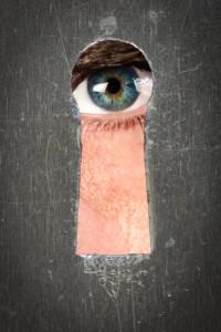 privacy 1-2