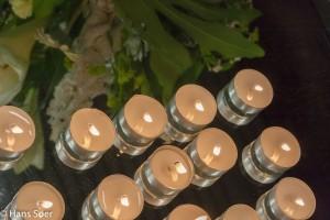 Baalderdienst 22 nov Eeuwigheidszondag (17 van 17)