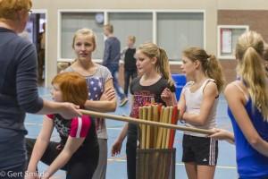 Sportactiviteit 8 nov 2015 (4 van 9)