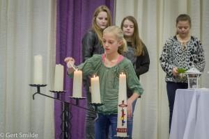 baalderdienst 13 dec 2015 (3 van 15)