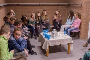 baalderdienst 13 dec 2015 (8 van 15)