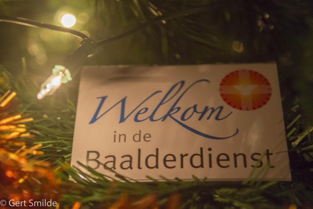 kerstnachtdienst (1)