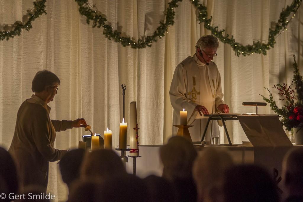 kerstnachtdienst (10)