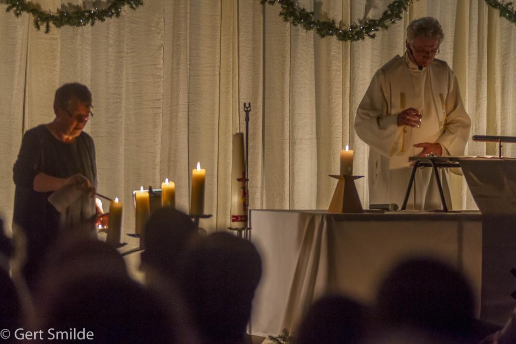 kerstnachtdienst (12)