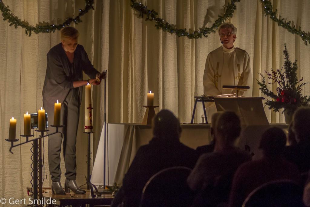 kerstnachtdienst (13)