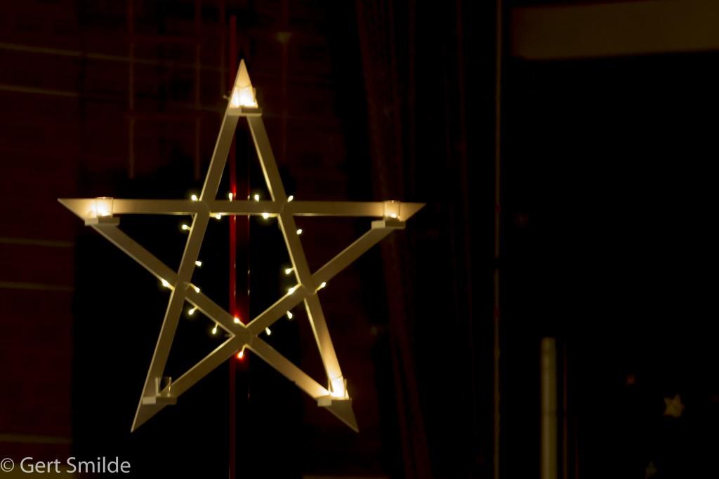 kerstnachtdienst (14)