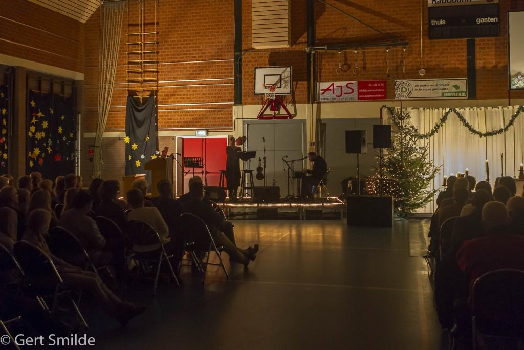 kerstnachtdienst (15)