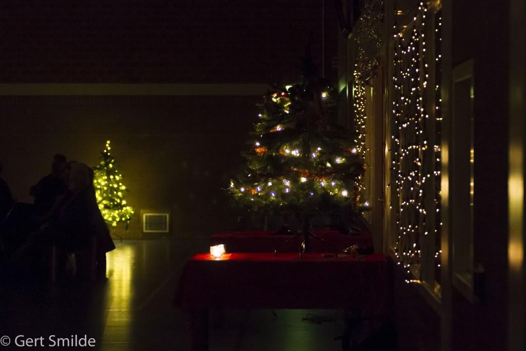 kerstnachtdienst (4)