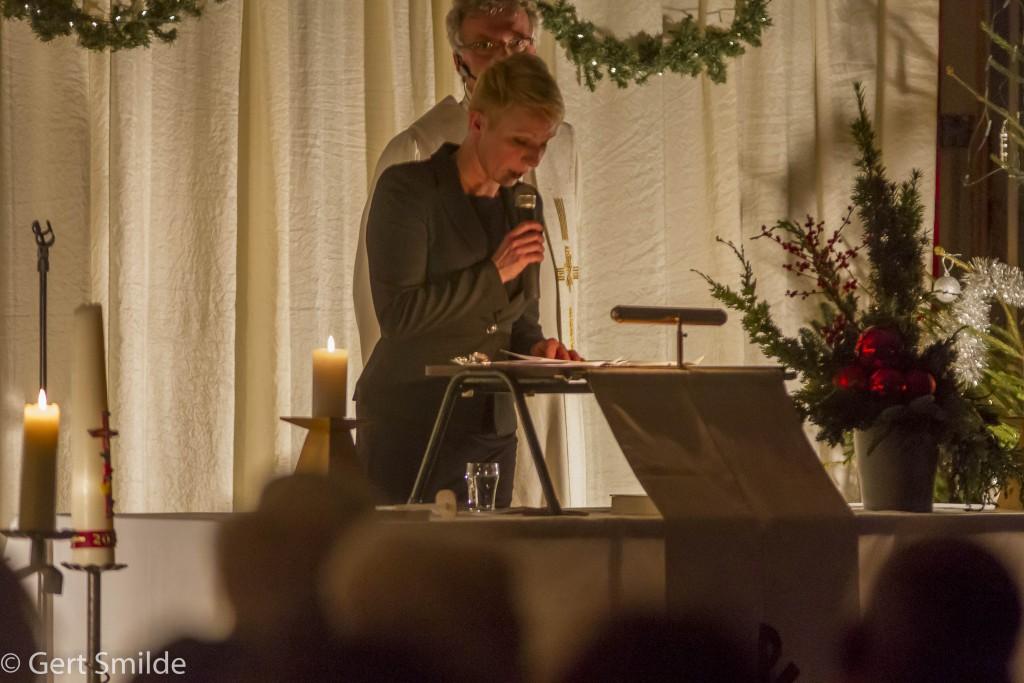 kerstnachtdienst (8)