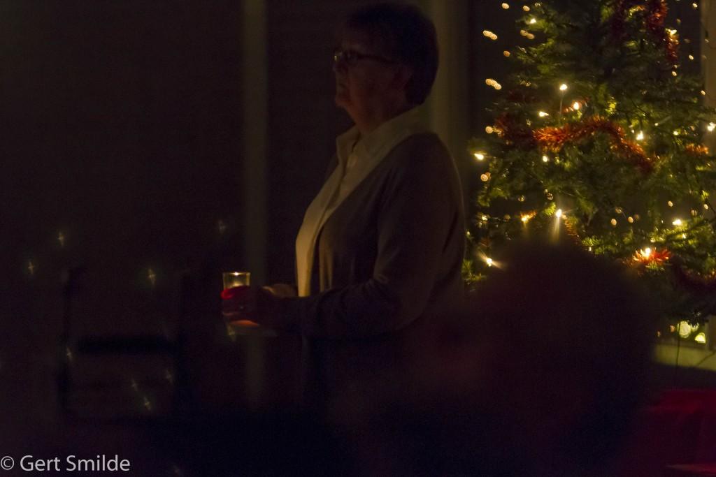 kerstnachtdienst (9)