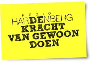 logo_kracht_van_gewoon_doen