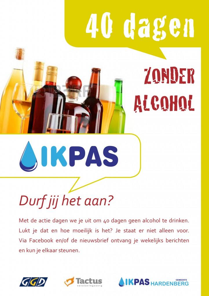 Flyer IkPas-1