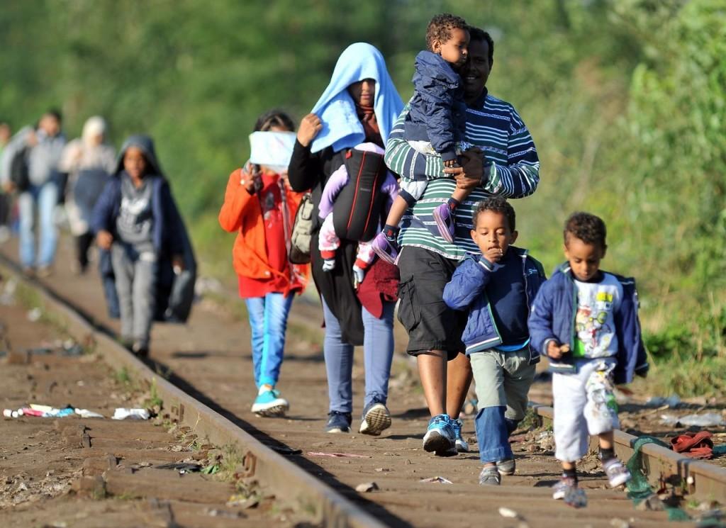 vluchtelingen3-2048x1490