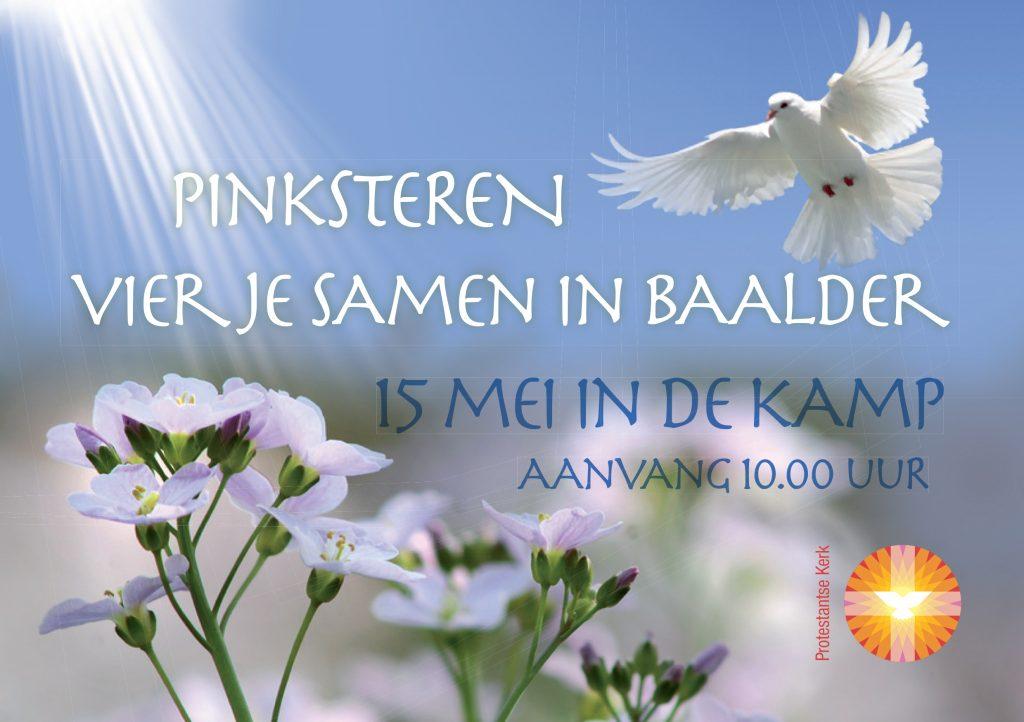 2016 pinksteren.indd