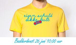 eigen-schuld-dikke-bult-300-10