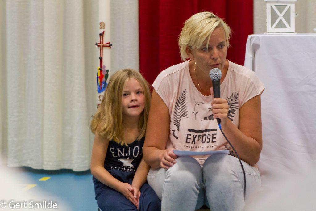 baalderdienst-25-sept-2016-4