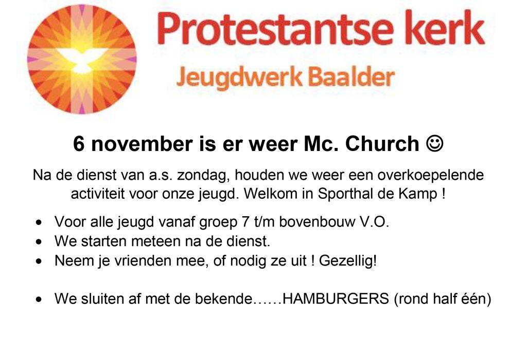mc-church-6-november