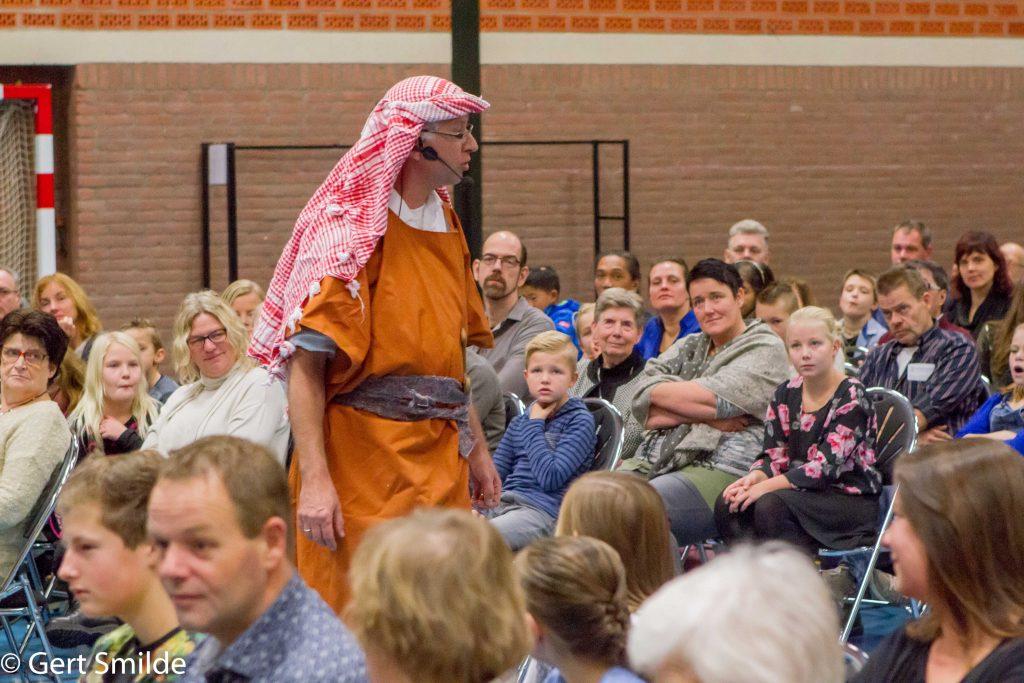 baalderdienst-6-nov-2016-15-van-25