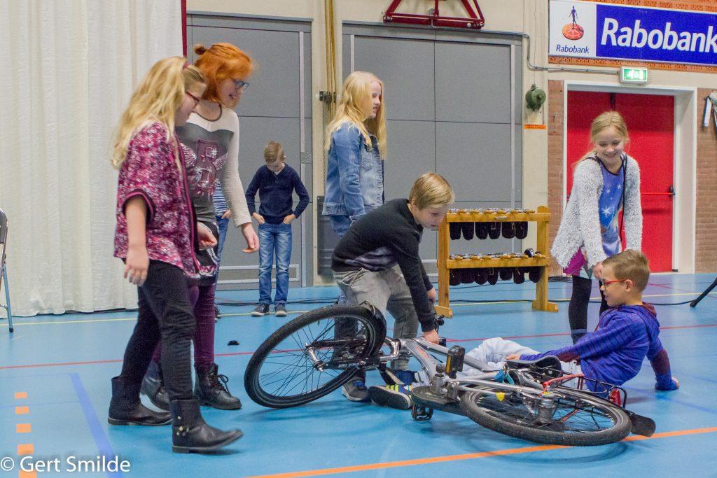 baalderdienst-6-nov-2016-8-van-25