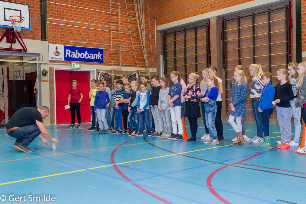 sportactiviteit-mc-church-1-van-11
