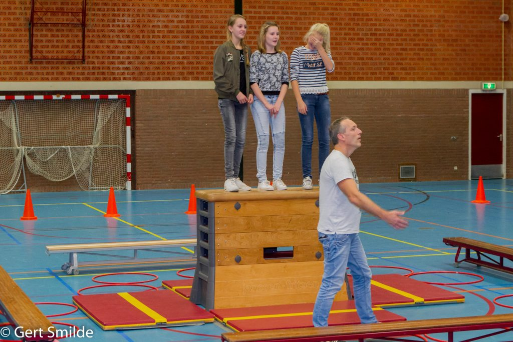 sportactiviteit-mc-church-11-van-11