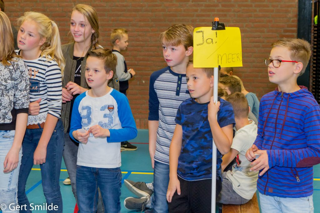 sportactiviteit-mc-church-5-van-11