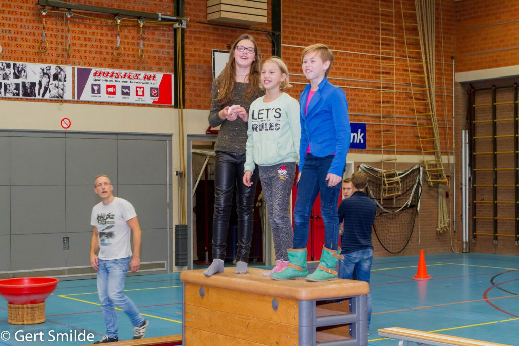 sportactiviteit-mc-church-6-van-11