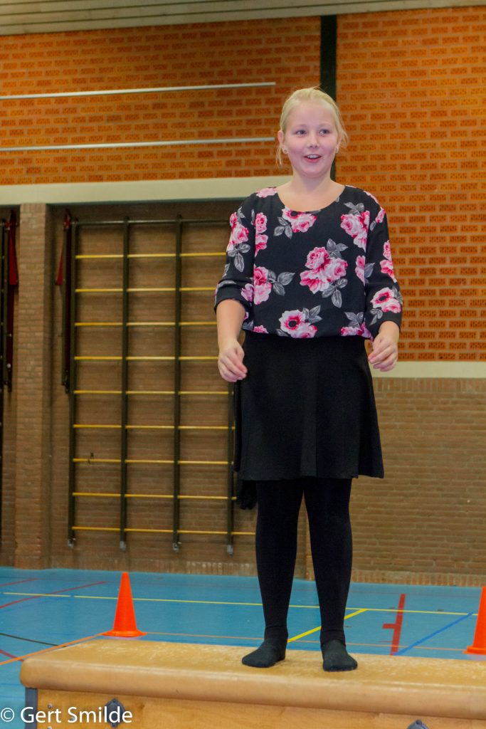 sportactiviteit-mc-church-7-van-11