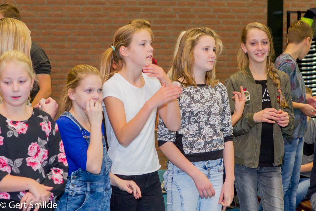 sportactiviteit-mc-church-8-van-11